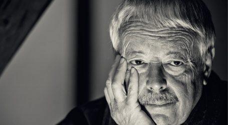 'Socijalist sam, ali to ide dalje od graha i karanfila'
