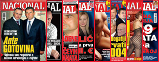 """STOJAK """"Koliko košta novi """"besplatni"""" časopis Grada Zagreba?"""""""