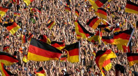 Njemačka bez Kroosa i Ter Stegena protiv Bjelorusije i Estonije