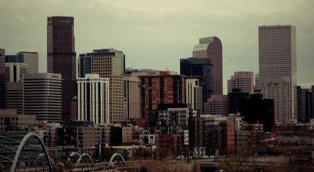 Jedan učenik ubijen u pucnjavi u Denveru, nekoliko u kritičnom stanju