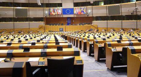 Žena u Europskom parlamentu sve više, ali su i dalje manjina