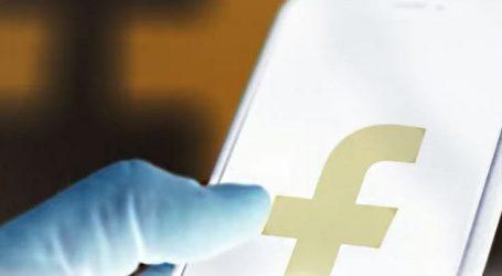 VIDEO: Facebook nastavlja razvijati svoj smart home program