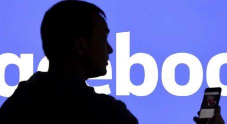Facebook odlučan o postovima koji se tiču zdravlja