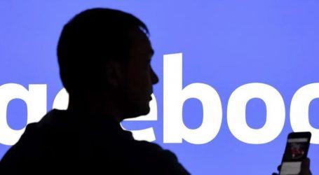 VIDEO: Facebook odlučan u promociji jednakosti