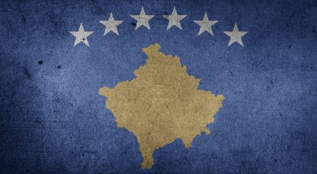 NEOVISNO KOSOVO Veliki poraz Srbije