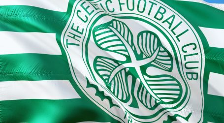 Celtic želi Mourinha