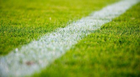 Savezi i lige do 25. svibnja trebaju odlučiti o nastavku nogometne sezone