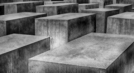 Izrael obilježava Dan sjećanja na holokaust