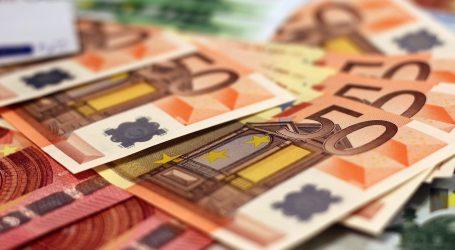 OKRUGLI STOL Većina hrvatskih kandidata za EP podržava uvođenje eura