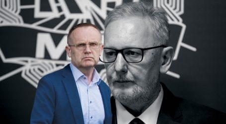EKSKLUZIVNO Brkićev kum naredio je Vargi da nadzire Božinovića