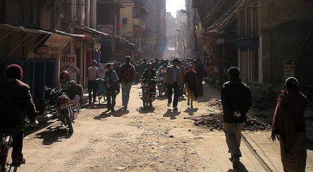 Troje mrtvih, petero ozlijeđenih u eksplozijama u Katmanduu