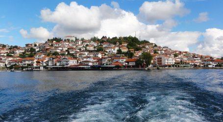 Zbog Toše Proeskog sve više turista u Sjevernoj Makedoniji