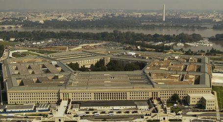 Pentagon razmatra zahtjev da pošalje 5000 vojnika na Bliski istok