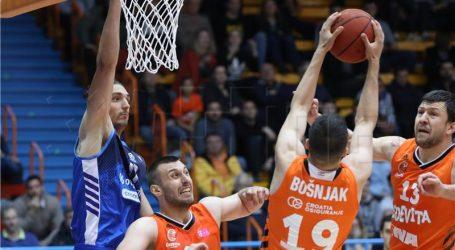 CSKA i Anadolu Efes u finalu Eurolige