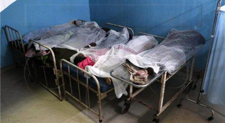 Indija: 21 osoba umrla, 67 hospitalizirano od trovanja alkoholom