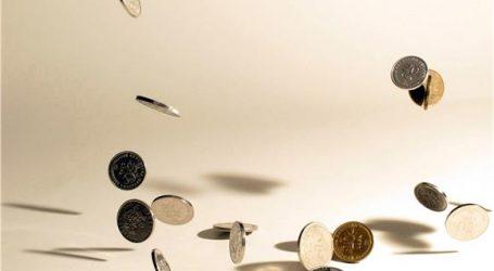 Banke u prvom tromjesečju s dobiti prije poreza od 1,62 milijarde kuna
