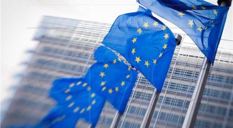 Otvoren novi krug prijava za besplatne putne karte za putovanje Europom