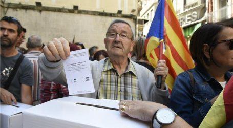 Prvi put nakon referenduma više se Katalonaca protivi neovisnosti