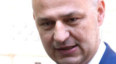 """""""Brnjac i Kolakušić nisu povrijedili etički kodeks"""""""