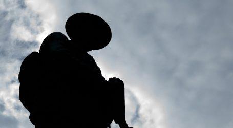FELJTON: Ljubavna pisma domobranskog časnika iz pakla Velikog rata
