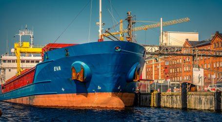 Sud za morsko pravo odredio Rusiji puštanje ukrajinskih mornara