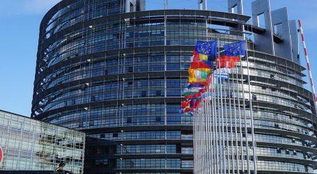 """Europski predsjednici pozvali građane na """"posebno važne"""" izbore za EP"""