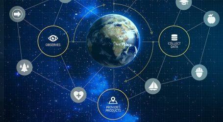 Teme za izradu aplikacija za Copernicus Hackathon Zagreb