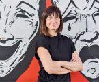 'Zadaća Centra za kulturu je odgoj mladih'