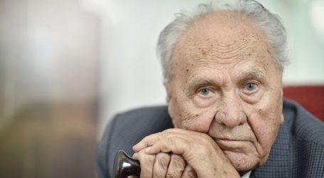 MANOLIĆ: 'Sukob Brkića i Plenkovića nije borba lijevih i desnih'