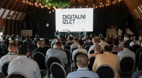 Digitalnu transformaciju treba provoditi pametno i ciljano