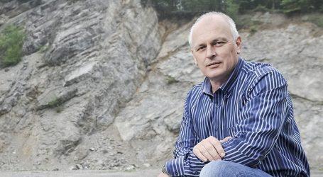 'Živi zid vodi Vladimira Palfi, a Sinčić je na kratkom lancu'