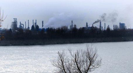 "Svjetski dan zaštite okoliša pod geslom ""Borba protiv onečišćenja zraka"""