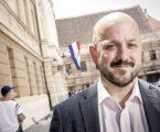 MARAS: 'Ljevica mora stati iza Milanovića kao predsjednika'
