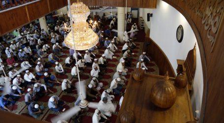 Predsjednik Šri Lanke smijenio šefa obavještajne službe