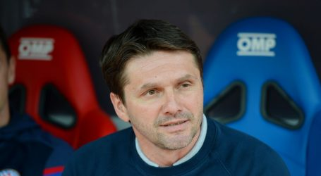 EL: Hajduk otvara s malteškom Gzirom