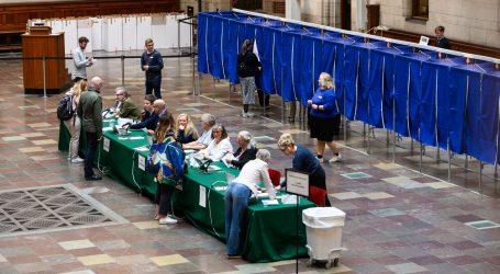 Danska oporba lijevog centra pobijedila na izborima
