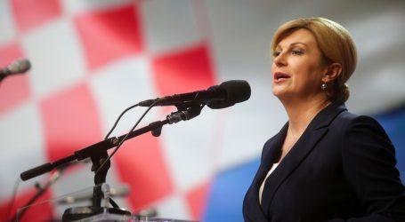 GRABAR KITAROVIĆ 'Policentričan razvoj ključ demografske obnove Slavonije i Hrvatske'