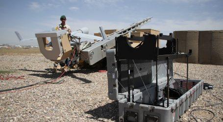 Jemenski Houthiji napali dvije saudijske zračne luke bespilotnim letjelicama