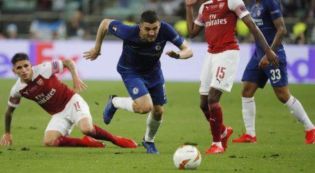 Preporođeni Mateo Kovačić osvaja srca navijača Chelsea