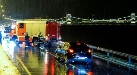 Budimpešta: Pronađeno i dvanaesto tijelo iz brodske nesreće