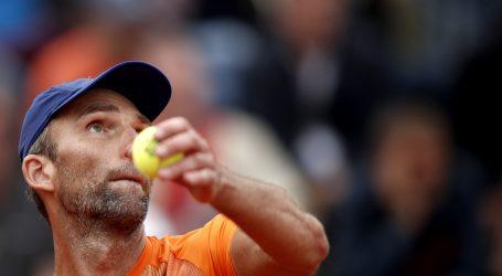 ATP Queen's Club – Karlović prošao 1. kolo kvalifikacija