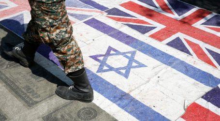 Islamske zemlje osudile priznavanje Jeruzalema kao glavnog grada Izraela