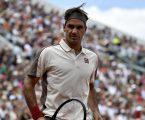 Federer osvojio rekordni deseti naslov u Halleu