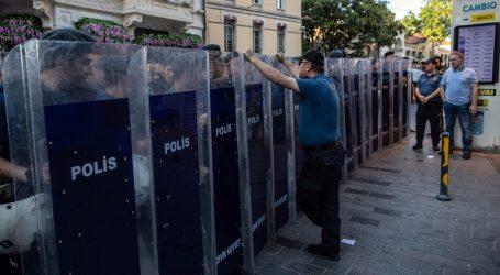 TURSKA: Bivši vojni dužnosnici osuđeni na 141 doživotnu kaznu zatvora