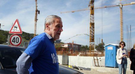 """BANDIĆ """"Između Zagreb Citya i konja od privatnika – biram Zagreb City"""""""