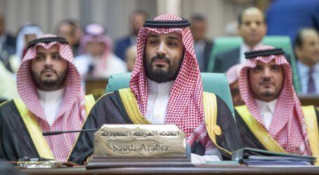 Novi napad na saudijsku zračnu luku, srušeno pet dronova jemenskih pobunjenika