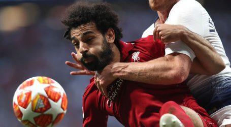 Počinje afrički Kup nacija, Egipat glavni favorit