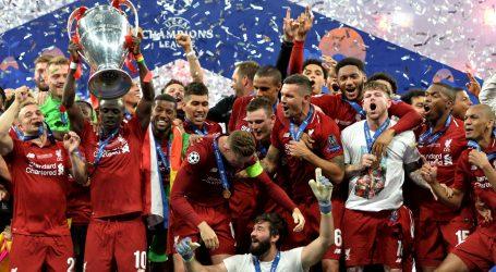 Svjetsko klupsko prvenstvo u prosincu u Kataru
