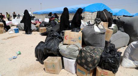 UNHCR: Više od 70 milijuna ljudi raseljeno diljem svijeta