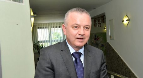 Horvat se nada da će se do kraja godine jaružalo uspjeti prodati Jan de Nulu